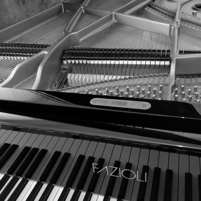 http://www.studiokraaikant.be/wp-content/uploads/2018/05/Piano-stuk-zwartwit-640x640.jpg