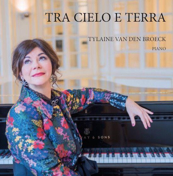 http://www.studiokraaikant.be/wp-content/uploads/2018/05/tra-cielo-e-terra-cd-tylaine-van-den-broeck.jpg